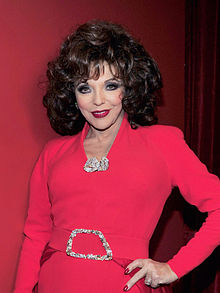 220px-Joan_Collins_in_Stephane_Rolland_(1)_cropped